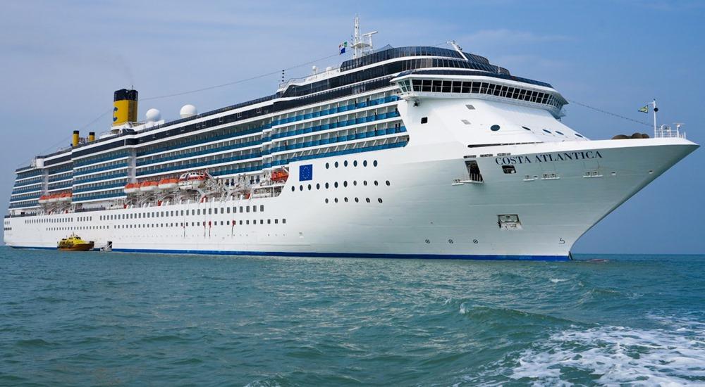 در مورد سفر با کشتی کروز چه چیزهایی را باید بدانیم؟