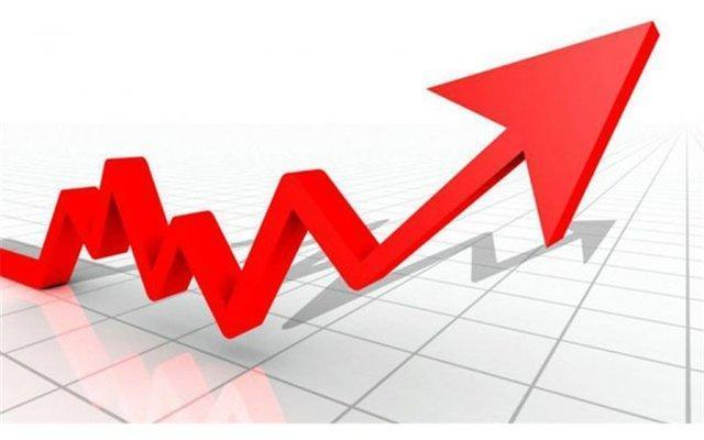 تورم مرداد به 11.5 درصد رسید