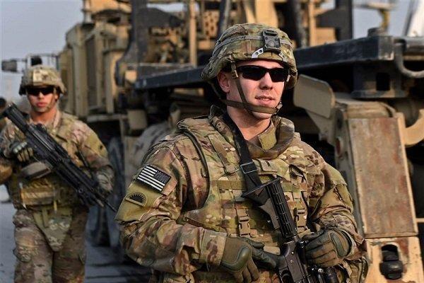 آمریکا 1500 نیروی نظامی جدید به آلمان اعزام می نماید