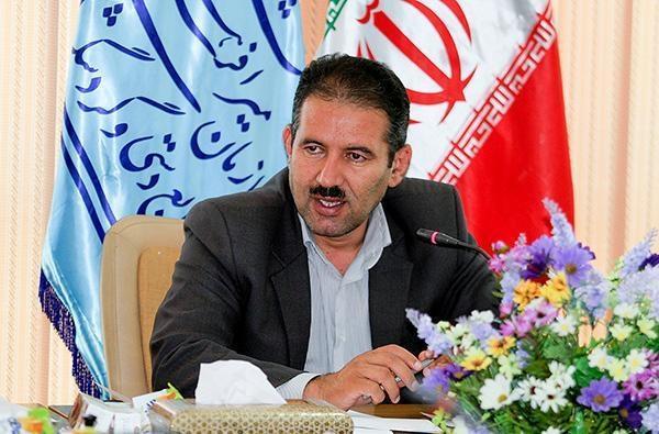 صدور مجوز ایجاد مهمان پذیر ویژه بیماران سرطانی در اصفهان