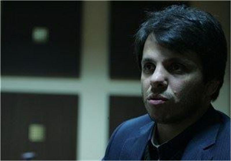 رنگرز: مدیریت کردن سعید عبدولی، به معنای رسیدن به یک طلای جهانی است، کشتی فرنگی پوست اندازی نموده است
