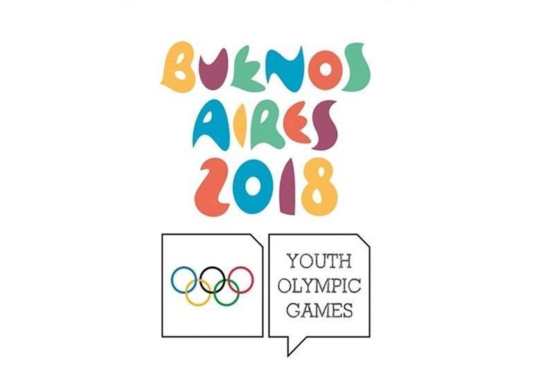نصرتی پرچمدار کاروان ورزشی ایران در المپیک جوانان شد، معین شدن پاداش پای سکو مدال آوران