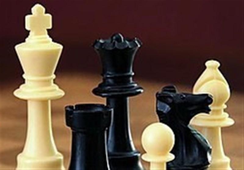 برگزاری انتخابات فدراسیون جهانی شطرنج، کوشش کامبوزیا برای حفظ نایب رئیسی