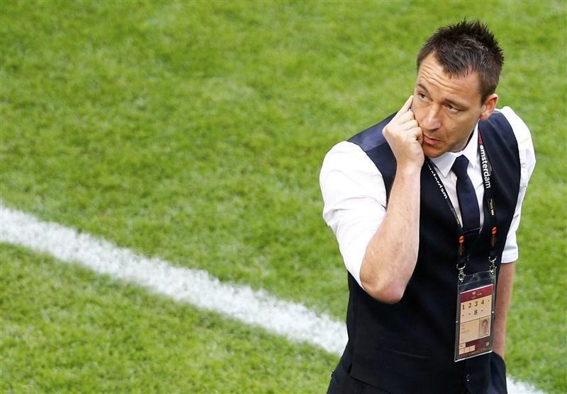 فوتبال دنیا ، مذاکره فشرده روس ها با جان تری در لندن و اعلام زمان انتقال