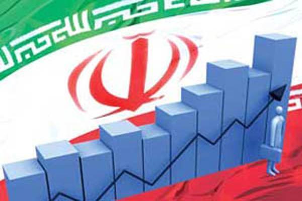 خلاء سازمان های داوری قوی برای پیگیری دعاوی ایران در جهان