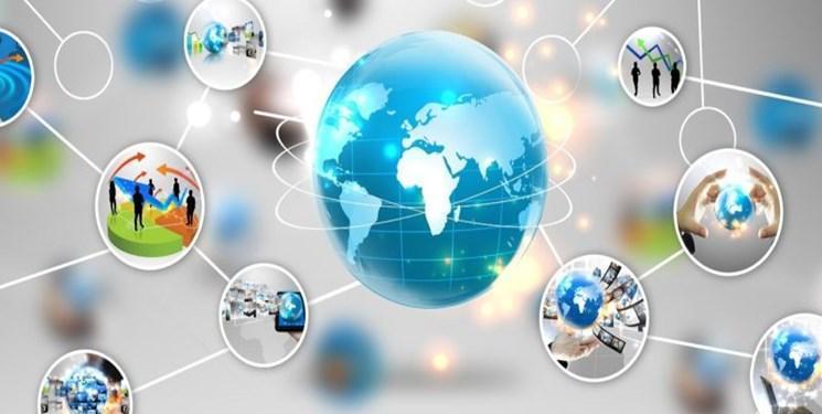 کارمندان فناوری چین راهی ای سی یو می شوند