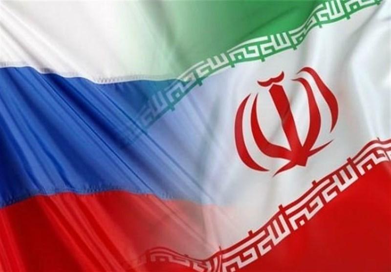 مسکو در حال رایزنی با کشورهای اروپایی برای پیوستن به اینستکس