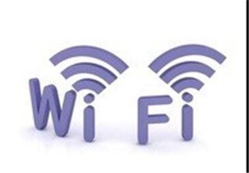سنگاپور در جهت توسعه وای فای، اینترنتی رایگان با سرعتی ایده آل