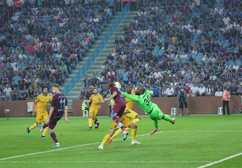 صعود تیم های بازیکنان ایرانی به مرحله گروهی لیگ اروپا، ولوز و اسپانیول هم جواز صعود را دریافت کردند