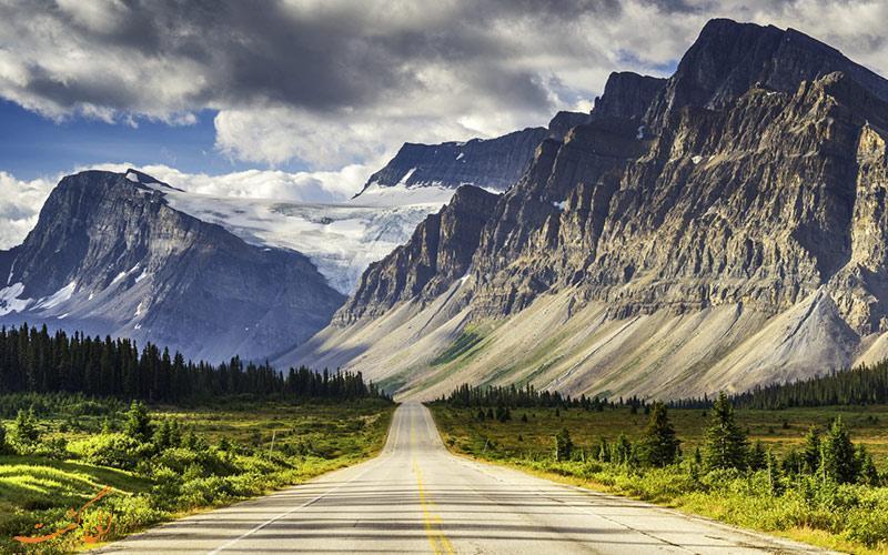 نکاتی در سفر به کانادا که ممکن است شما را نجات دهند!