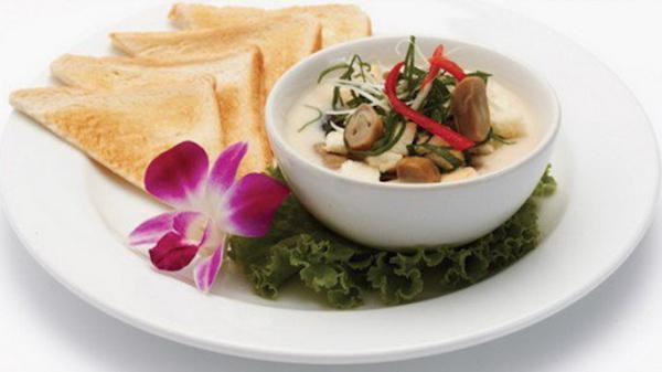 رستوران های حلال بانکوک که گردشگران تشنه غذاهایش هستند!