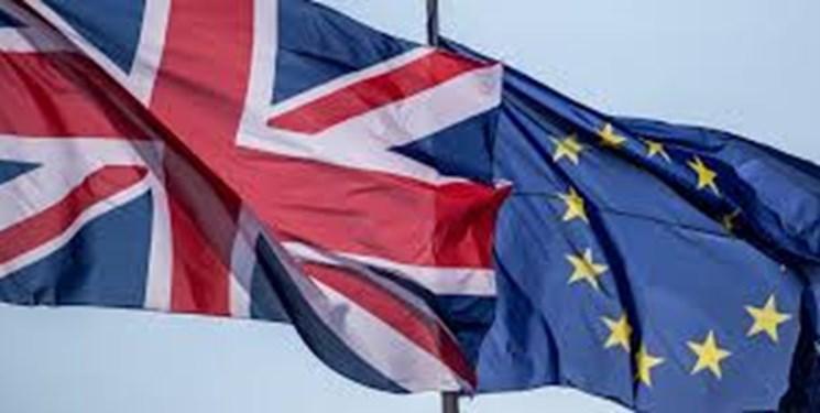 لندن مخالفان جانسون در برگزیت را به اعلام انتخابات تهدید کرد