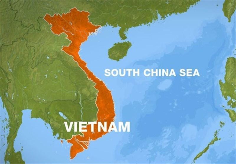 وبلاگ نویس ویتنامی به علت تبلیغات ضددولتی دستگیر شد