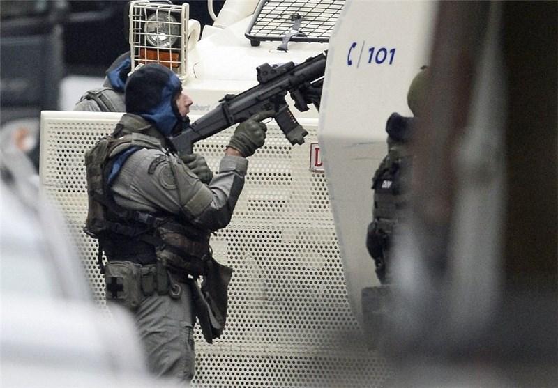 سفارت کانادا در بروکسل تعطیل شد، توقف فعالیت بخش کنسولی سفارت آمریکا