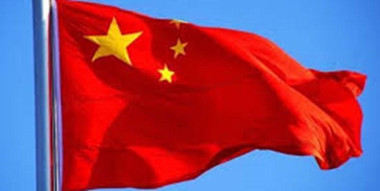 نصف جمعیت چین با گوشی همراه بازی می نمایند