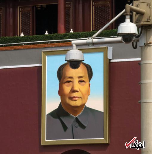 همه چیز درباره سیستم هوشمند اعتبار اجتماعی چین و تبعات آن