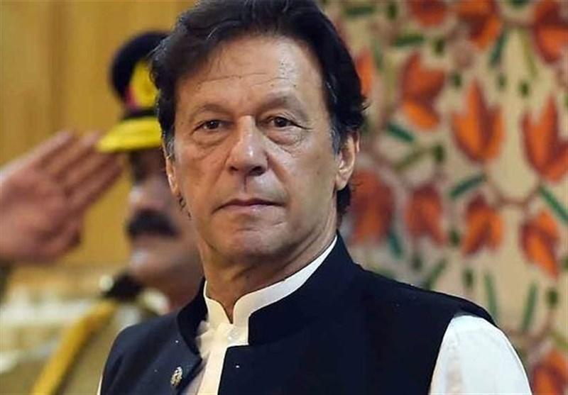 نخست وزیر پاکستان: با همکاری مالزی و ترکیه شبکه انگلیسی زبان اسلامی افتتاح می کنیم