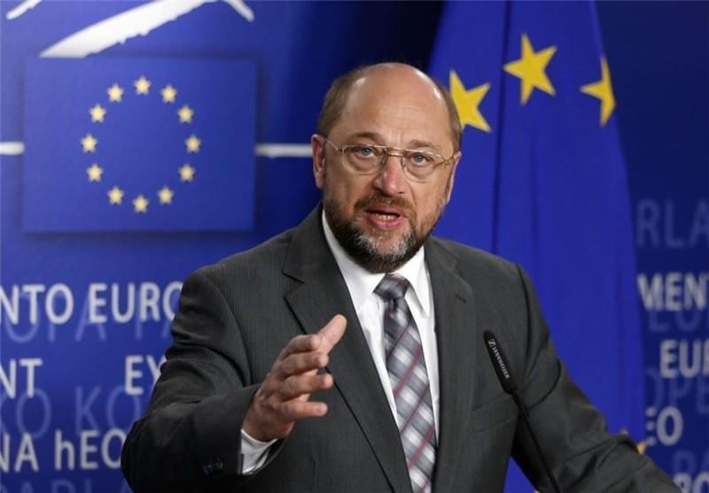 نخست وزیر یونان به ائتلاف خود با حزب راستگرای یونانی های مستقل پایان دهد