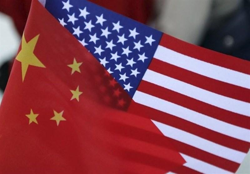 دورنمای پیشرفت مذاکرات تجاری بین چین و آمریکا تیره و تار شد
