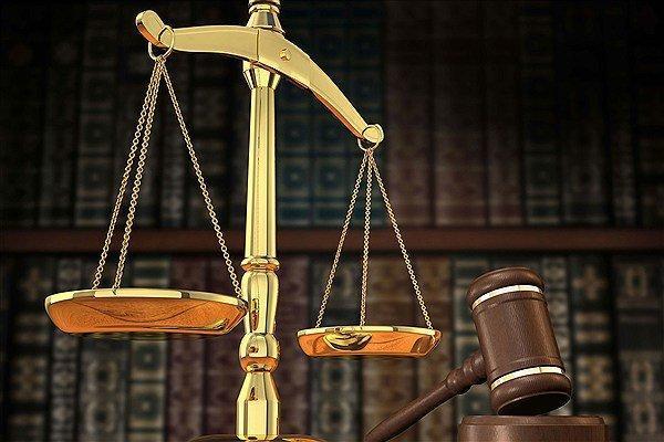 حکم طلاق در دادگاه های کانادا در ایران قابلیت اجرا ندارد
