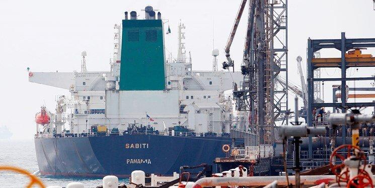 واکنش چین به انفجار در نفتکش ایرانی در دریای سرخ