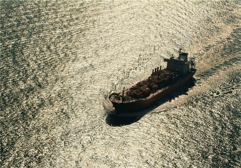 اندونزی مشتری جدید نفت ایران شد