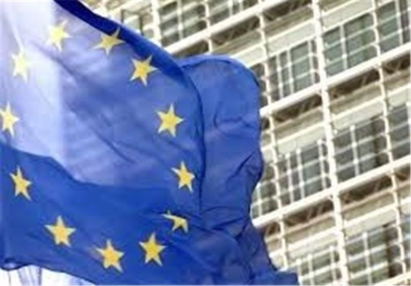 2015 یکی از آشفته ترین سال های اروپا خواهد بود