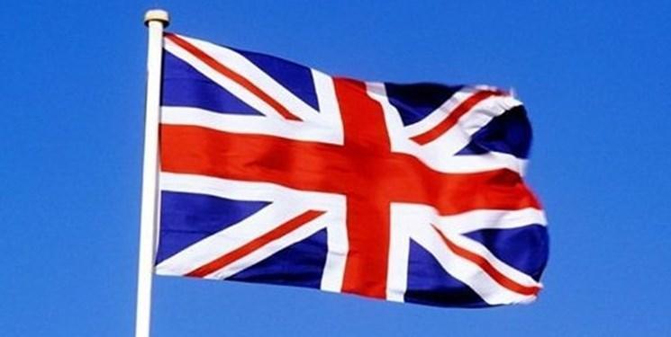 نیروهای ویژه انگلیس از سوریه خارج می شوند
