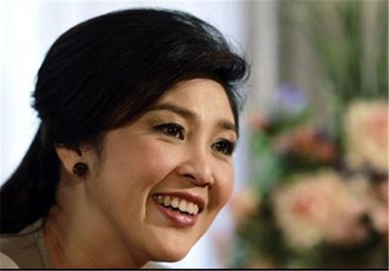 حکم پیگرد قضایی نخست وزیر برکنار شده تایلند صادر شد