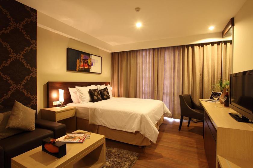 بهترین هتل های ارزان جاکارتا؛ قطب گردشگری اندونزی