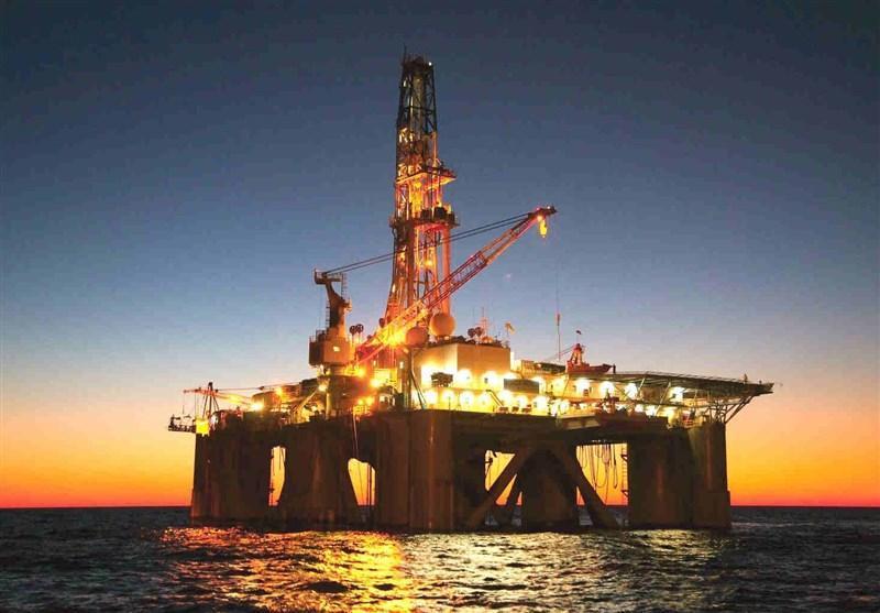 شناسایی منابع عظیم هیدرات گازی در بخش ایرانی دریای عمان
