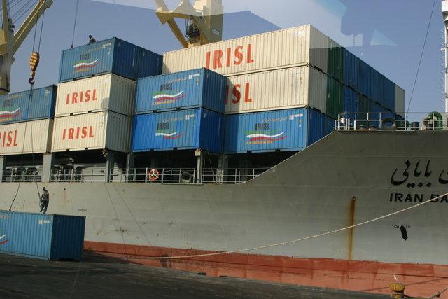 هدف گذاری صادرات 2 میلیارد دلاری ایران به ویتنام