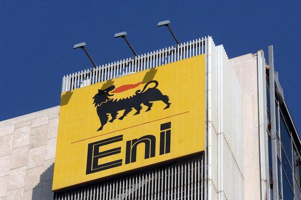 بزرگترین قرارداد فروش نفت ایران و ایتالیا امضا شد