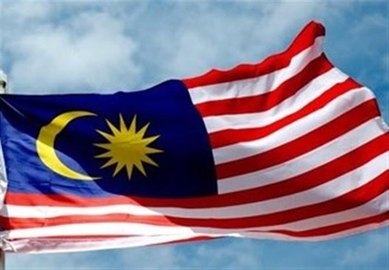 17 رئیس فعلی و سابق یک بانک آمریکایی به غارت ثروت مالزی متهم شدند