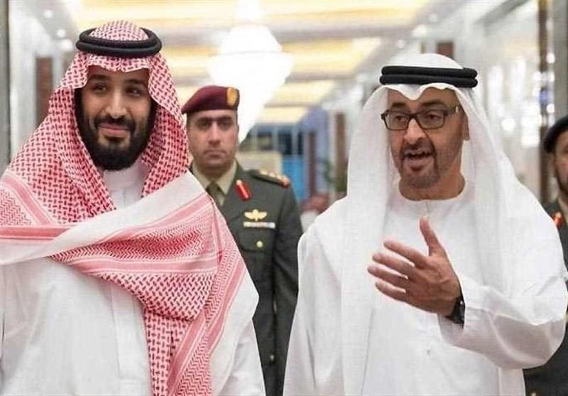 امارات لیکس، آنالیز رویکرد امارات در برابر عمان؛ بن زاید به دنبال سلطه بر مسقط