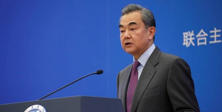 چین به آمریکا توصیه کرد سریع تر توافقات با کره شمالی را اجرایی کند