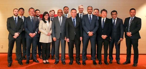 طرح جدید AFC: برگزاری لیگ قهرمانان آسیا با 40 تیم
