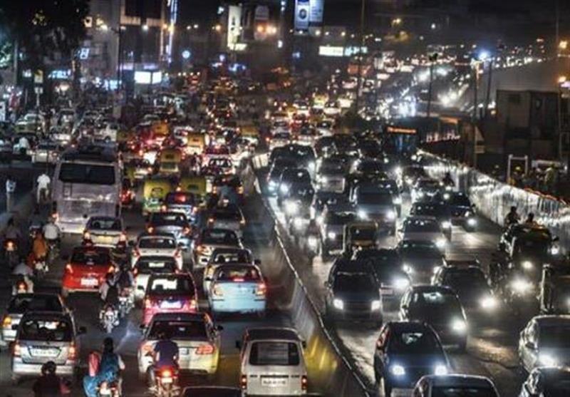 مصایبِ سفر هر روزه حاشیه نشینان به تهران