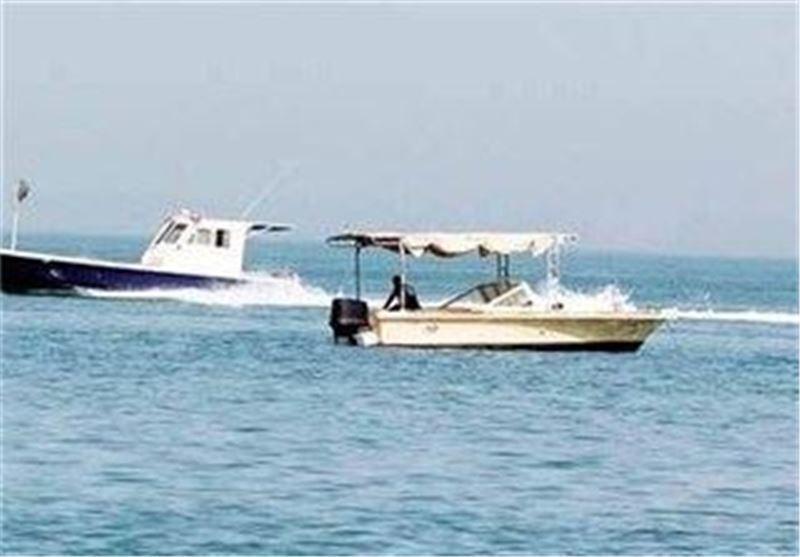 نجات 13 ماهیگیر ایرانی توسط گارد ساحلی هند