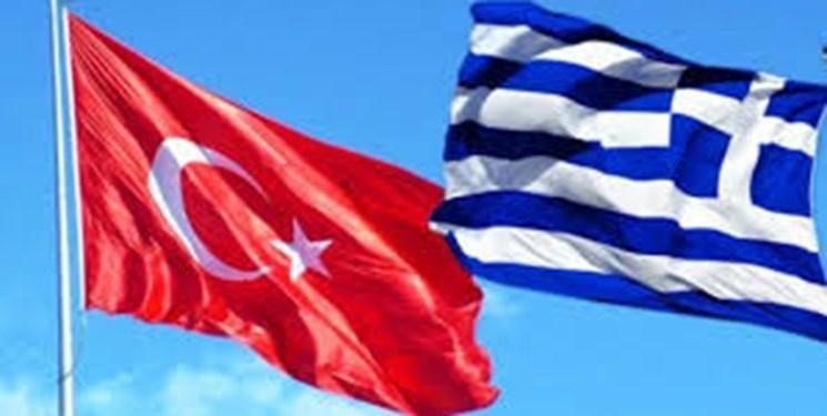 یونان شکایت از ترکیه و دولت وفاق ملی لیبی را به سازمان ملل برد