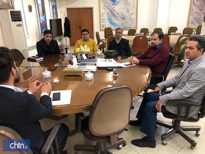قزوین در جهت توسعه گردشگری سلامت قرار گرفته است