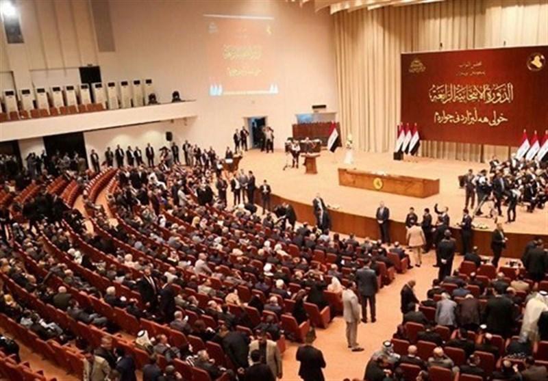 تعویق نشست مجلس عراق تا اطلاع ثانوی؛ برگزاری نشست کابینه با حضور عبدالمهدی