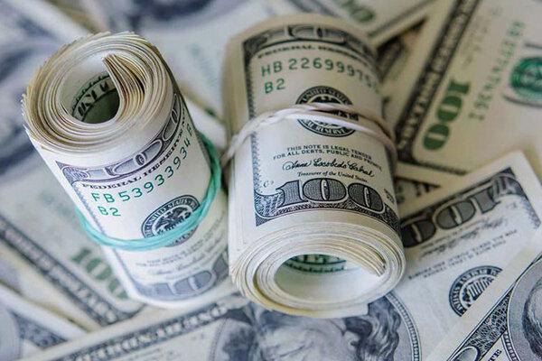 نرخ رسمی 20 ارز کاهش یافت، قیمت 10 ارز ملی ثابت ماند