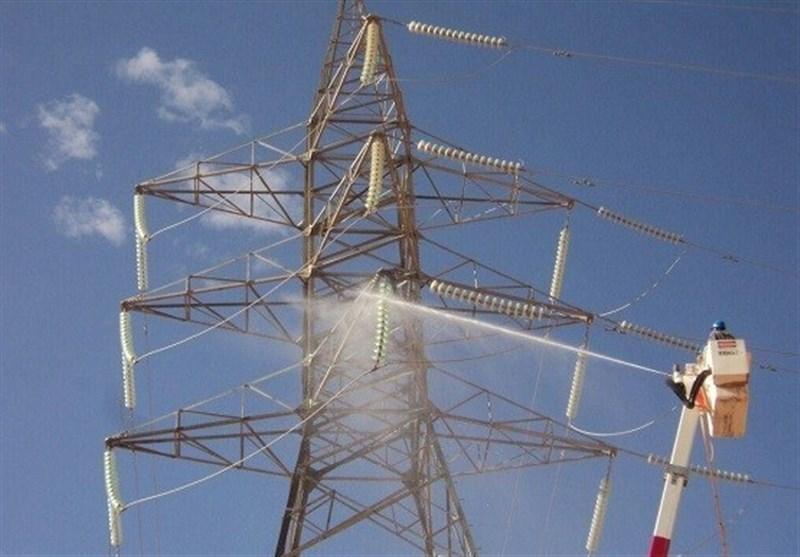 علت اصلی قطع شدن برق بیمارستان امام خمینی (ره) اهواز چه بود؟