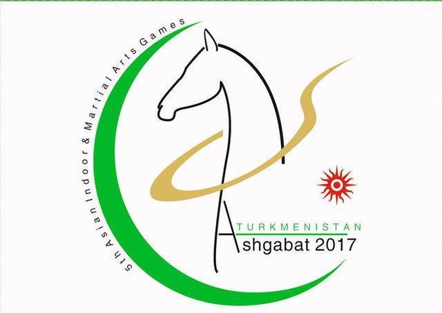 برنامه رقابت نمایندگان ایران در بازی های داخل سالن آسیا 2017
