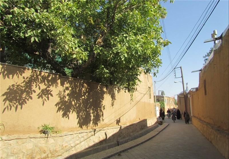 4 طرح هادی گردشگری در روستاهای استان زنجان تهیه می گردد