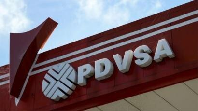 ونزوئلا دو مدیر شرکت ملی نفت را به خاطر انتقال اطلاعات محرمانه به آمریکا بازداشت کرد