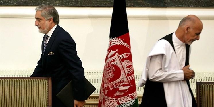 بازی تاج و تخت در افغانستان؛ طالبان برنده اصلی