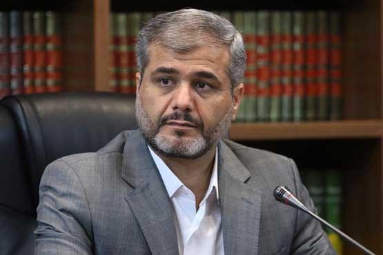 هشدار دادستان تهران به محتکران اقلام بهداشتی