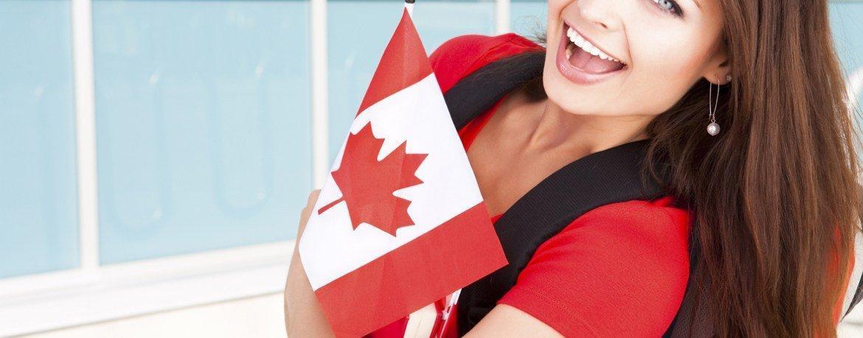 با راهنمای زندگی در کانادا همراه باشید